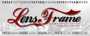 Lensframeproduction_wordpress